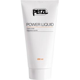 Petzl Power Liquid 200 ml